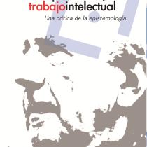 Trabajomanual_trabjointelectual_portada