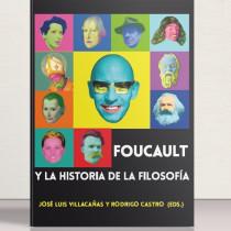 Mockup_Foucault