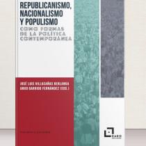 book cover mockup design (1)