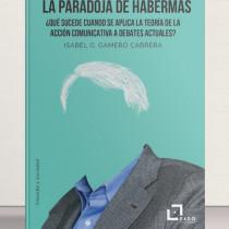 Laparadoja_Habermas_mockup